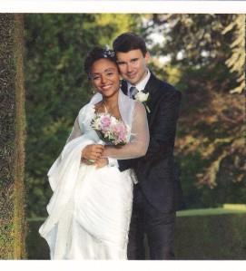 cropped-karims-wedding-1img_0001.jpg