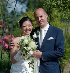 cropped-wedding-foto-1.jpg